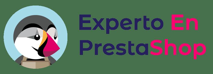 Experto en Prestashop