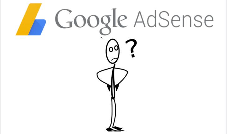 adsense error width 0px