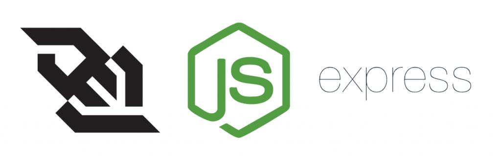 Node JS + Express